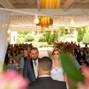 O casamento de Daniella P. e Larissa Weiss Fotografia 66
