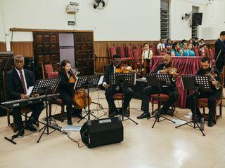Magistrale Orquestra e Coral 4