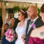 O casamento de Daniella P. e Larissa Weiss Fotografia 67