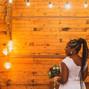 O casamento de Lorraine N. e Espaço Nanda Oliver 12
