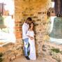 O casamento de Gabriela Salles e Marcos Adriano Fotografia 15