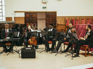Magistrale Orquestra e Coral 5
