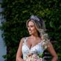 O casamento de Thalita.foggiato@gmail.com e Fernanda Chiminello Fotografias 89