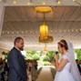 O casamento de Daniella P. e Larissa Weiss Fotografia 68