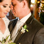 O casamento de Augusto e Alex Pedroso Fotógrafo 42