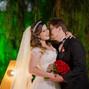 O casamento de Victor Machado Jesus e Simone Lago Fotografia 13