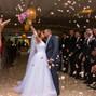 O casamento de Daniella P. e Larissa Weiss Fotografia 69