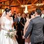 O casamento de Augusto e Alex Pedroso Fotógrafo 43