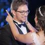 O casamento de Victor Machado Jesus e Simone Lago Fotografia 15