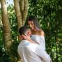 O casamento de Gabriela Salles e Marcos Adriano Fotografia 11