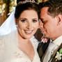 O casamento de Augusto e Alex Pedroso Fotógrafo 44