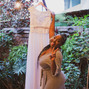 O casamento de Lorraine N. e Espaço Nanda Oliver 16