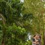 O casamento de Victor Machado Jesus e Simone Lago Fotografia 19