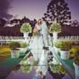 O casamento de Thalita.foggiato@gmail.com e Fernanda Chiminello Fotografias 93