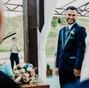 O casamento de Luana Souza e Espaço Boulevard 22