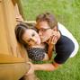 O casamento de Victor Machado Jesus e Simone Lago Fotografia 23