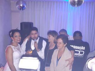 Edd Barros DJ 7