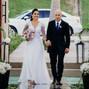 O casamento de Luana Souza e Espaço Boulevard 23