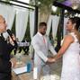 O casamento de Amanda Costa e AC Cerimonial - Celebrante de Casamentos 7