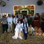 O casamento de Jessika S. e HS Eventos 15