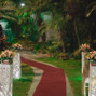 Casarão do Paraíso 19