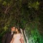 O casamento de Victor Machado Jesus e Simone Lago Fotografia 27