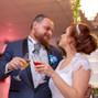 O casamento de Daniella P. e Larissa Weiss Fotografia 76