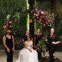 O casamento de Giuliana N. e Família Real Eventos 14