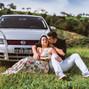 O casamento de Késia e Willian e Alleanza Fotografia 44