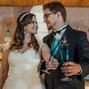 O casamento de Victor Machado Jesus e Simone Lago Fotografia 29