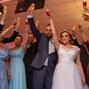 O casamento de Daniella P. e Larissa Weiss Fotografia 77