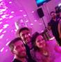 O casamento de Jessika S. e HS Eventos 17