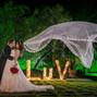 O casamento de Victor Machado Jesus e Simone Lago Fotografia 31