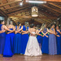 O casamento de Késia e Willian e Alleanza Fotografia 46