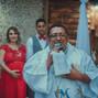 O casamento de Bárbara Mirian e Dom frei Lucas Macieira 12