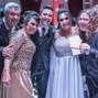 O casamento de Bárbara Oliveira e Era Uma Vez... Assessoria e Cerimonial de Eventos 5