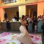 O casamento de Mariana Lessa e Coreografias na Pista 12