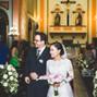 O casamento de Camila e Hora do Sim Buquês 9
