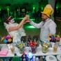 O casamento de Daniella P. e Larissa Weiss Fotografia 79