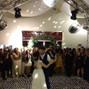 O casamento de Jessika S. e HS Eventos 19