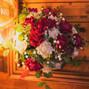 O casamento de Lorraine N. e Espaço Nanda Oliver 24