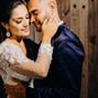 O casamento de Luana Souza e Espaço Boulevard 28