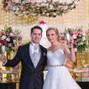 O casamento de Tatiani N. e Juliana Paz Decorações 26