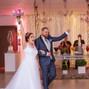 O casamento de Daniella P. e Larissa Weiss Fotografia 80