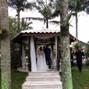 O casamento de Jessika S. e HS Eventos 20