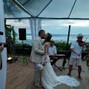 O casamento de Fernanda V. e Espaço Uluar 19