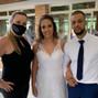 O casamento de Beatriz B. e Cerimonial Viva 6