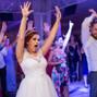 O casamento de Daniella P. e Larissa Weiss Fotografia 81