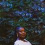 O casamento de Lorraine N. e Espaço Nanda Oliver 26