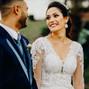 O casamento de Luana Souza e Espaço Boulevard 30